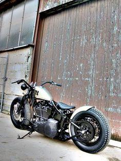 76 best bobbers choppers images on pinterest vintage motorcycles rh pinterest com