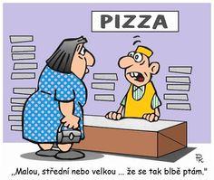 O Pizze Funny Memes, Jokes, Humor, Bart Simpson, Character, Humour, Jokes Quotes, Moon Moon, Hilarious Memes
