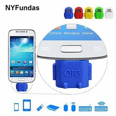 Find More Adapters Information about NYFundas 100PCS OTG Adapter Cartoon Robot Micro USB To USB Cable for Android Smartphone Tablet Mouse Keyboard MicroUSB Adaptador,High Quality Adapters from Geek on Aliexpress.com