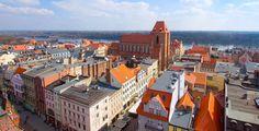 Travel - Promosale.pl