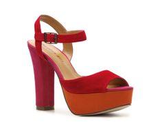 4917fd366186 15 best Shoes images on Pinterest