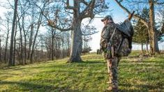 Plan B for Turkey Hunting Opening Morning Preview Image Deer Hunting Tips, Deer Hunting Blinds, Hunting Dogs, Hunting Calls, Real Tree Camouflage, Camouflage Patterns, Image Fun, Turkey Hunting, Camping Essentials
