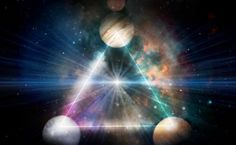 New Moon in Sagittarius and The Triple 11:11:11 Portal on Nov 29th 2016