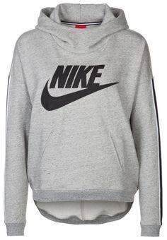 nike hoodies - Google Search