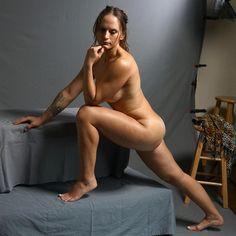 Model Photos, Nude, Poses, Photo And Video, Studio, Sketch, Model Headshots, Figure Poses