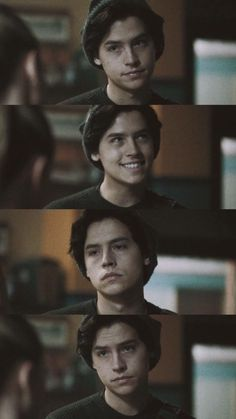 Pictures for covers and stories - Jughead Jones (Cole) - Pictures for covers an. - cole>£ - Pictures for covers and stories – Jughead Jones (Cole) – Pictures for covers and stories – J - Cole M Sprouse, Cole Sprouse Jughead, Dylan Sprouse, Cole Sprouse Shirtless, Riverdale Funny, Bughead Riverdale, Riverdale Memes, Cole Sprouse Instagram, Dylan Et Cole