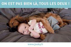 Rendez-vous sur Jooky.fr : www.jooky.fr