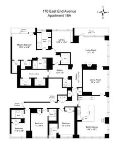 92 best penthouses images on pinterest apartments blueprints for a6db666c47e1543b51e5fb8541dd3a75771778b5g 600800 malvernweather Image collections