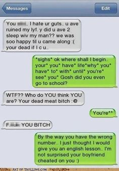 Funny Wrong Number Texts, Funny Texts, Epic Texts, Humor Texts, Drunk Texts, Funny Text Fails, Funny Text Messages, Text Message Fails, Text Jokes