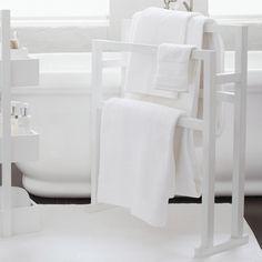 Interiors that make a house a home... - Shopicks Blog