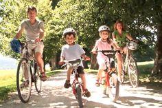 A mesma família feliz nos comerciais de 2 partidos políticos opostos, veja isso http://www.bluebus.com.br/familia-feliz-comerciais-2-partidos-politicos-opostos/