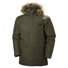 Enjoy exclusive for Helly Hansen Men's Dubliner Parka 100 Gram Primaloft Insulated Waterproof Windproof Breathable Rain Coat Hood online - Melyssarubyclothing - My Clothes - Winter Mode Black Denim Skirt Outfit, Striped Dress Outfit, Plaid Pants Outfit, Winter Skirt Outfit, Helly Hansen, Formal Winter Outfits, Hot Fall Outfits, Boho Outfits, Classy Outfits