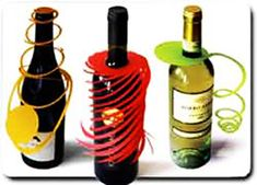 glass-bottle-labels-decorative-bottles-table-decorations.jpg