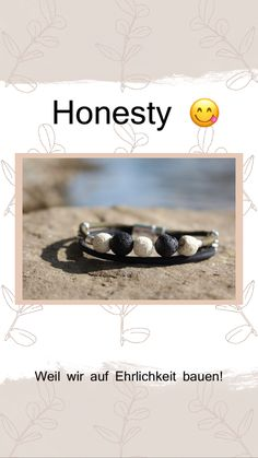 Honesty, Wedding Rings, Engagement Rings, Jewelry, Enagement Rings, Jewlery, Jewerly, Schmuck, Jewels