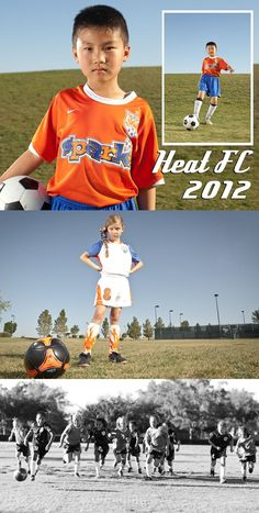 Youth sports soccer, Las Vegas :] – World Soccer News Soccer News, Youth Soccer, Kids Soccer, Soccer Poses, Boy Poses, Football Design, Sport Football, Soccer Photography, Photography Ideas