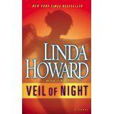 Veil of Night: A Novel (Kindle Edition)By Linda Howard