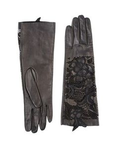Valentino garavani Women - Accessories - Gloves Valentino garavani on YOOX