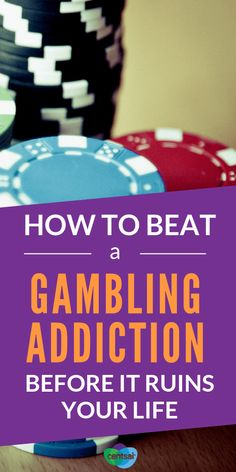 games surgery recovery gambling