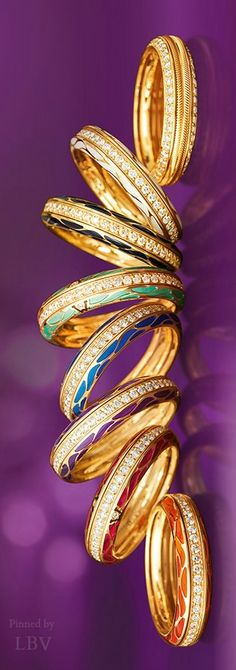 qualité obtenir pas cher livraison gratuite 36 Best wellendorf images   Rings, Jewelry, Jewels
