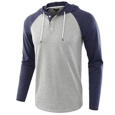 Unique design men hoodies & sweatshirts at affordable price, made from high quality materials with strict quality inspection. There are 8 color options available including 8, 7, 6, 5, 4, 3, 2 and more. More details: 1. Material: Cotton Blended. 2. Category: Men, Plus Size, Tops Moda Hip Hop, Very Short Dress, Sweat Shirt, Cap Dress, Mens Sweatshirts, Shirt Sleeves, Casual Shirts, Formal Shirts, Shirt Style