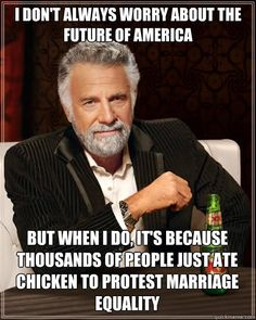 The Most Interesting Man in the World Meme - I don't always find good music. But when I do, I blast that shit on repeat till it's ruined. (So glad I have something in common with the most interesting man in the world lol