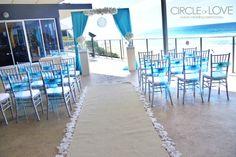 Sunshine Coast, Surfing, Wedding Ideas, Beach, The Beach, Seaside, Surfs Up, Surf, Wedding Ceremony Ideas