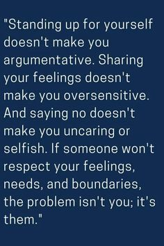 16 Selfish Relationship Quotes - Pull A Wire Wisdom Quotes, True Quotes, Great Quotes, Quotes To Live By, Motivational Quotes, Inspirational Quotes, Selfish Relationship, Relationship Quotes, Relationships