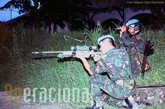 Timor Leste, Portuguese, Troops, Portugal, Military, Facebook, People, People Illustration, Military Man