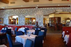 Restaurants - Cuistot - Palm Desert. Very good fine dining French restaurant. And like most French restaurants, also very expensive. Great for special occasions.