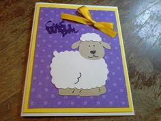 Gins card 409