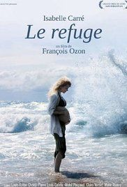 Le refuge Full Movie™ Online [HD] *√Play Now: http://bit.ly/1ZdPwhq *✩✩✩✩✩✩✩✩✩✩✩✩✩✩✩✩✩✩✩✩✩✩✩✩✩✩✩✩✩✩**✩Instructions:✩ *1. Click the link *2. Create your free account & you will be re-directed to your movie!! **√Tags:*Le refuge Full Movie, Watch Free Le refuge Movie Streaming, Le refuge Movie Full Streaming, Watch Le refuge Full Movie, Download Free, Free Movie.Le refuge Full Movie