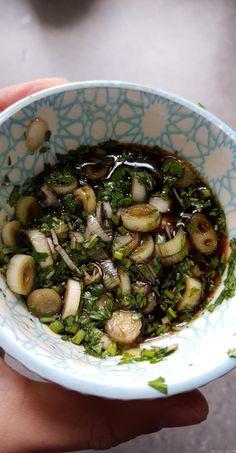 Nouilles chinoises au boeuf et aux légumes - My tasty cuisine Sprouts, Asian, Vegetables, Hui, Food, Egg Noodles, Salads, Meat, Asian Cuisine