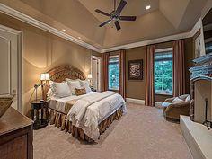 527 Buckingham Drive, Houston TX Single Family Home - Houston Real Estate