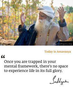 Spiritual Life, Spiritual Growth, Happy Thoughts, Deep Thoughts, Autobiography Of A Yogi, Take You For Granted, English Writing, Life Philosophy, Mindfulness Meditation