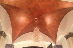 Lucrare de remodelare casă. Detalii pe BricoHub.ro