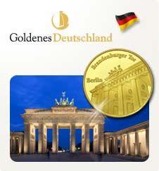 Collect golden souvenir coins on Travel Trails and Theme Trails. Most beautiful places. Discover the World and collect 'Golden World Coins'! World Coins, Gw, Beautiful Places, Travel, Souvenir, Germany, Viajes, Destinations, Traveling