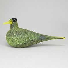 Ceramic Design, Glass Design, Design Art, Aalto, Bukowski, Finland, Modern Contemporary, Fabric Design, Glass Art