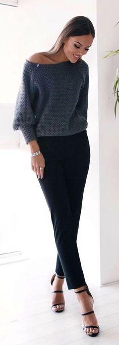 9 Best Sweater patterns images   Crochet clothes, Crochet