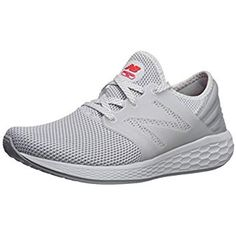 39db2d6e87d8 Ponyka Women's Lightweight Athletic Walking Sneakers Breathable ...