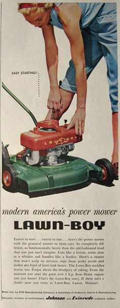 58 Best Cordless Lawn mower images in 2018   Cordless lawn