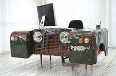 Bildergebnis für car furniture