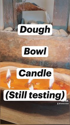 Country Farmhouse Decor, Modern Farmhouse, Soy Candles, Scented Candles, Best Smelling Candles, Relaxing Bathroom, Dough Bowl, Fragrance Oil, Gift Guide