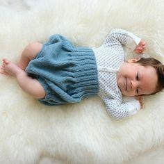 Designer Baby, Drops Design, Scrunchies, Fingerless Gloves, Arm Warmers, Onesie, Crochet Pattern, Butterfly, Fashion