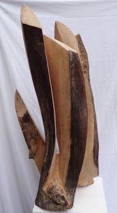 Juan Torck - Sculptuur - De hoop Les Oeuvres, Art, Art Background, Kunst, Performing Arts