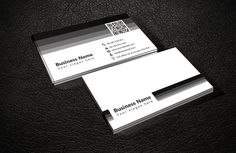 Facebook business cardblank business card templates free business black and white qr code business card templatebusiness card template black and white colourmoves