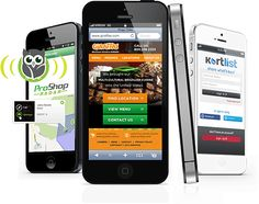Chiara Studio is a well known and trusted mobile application development expert because we deliver value-added requirements by the recent technologies. We offer all platforms such as iPhone, Android, iPad, BlackBerry and many others app development services at affordable cost. Visit our official website Chiara-studio.com or call us 216-352-3326 for any assistance.
