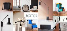 Designer of the week - Bofred, design, furniture, products, south african design, tables, blog, blogger, designer, restoring, beautiful