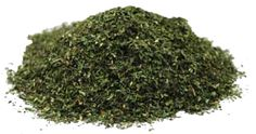 Often used when seeking love or good luck. Red clover can also used in blessings for pets and livestock and seeking good fortune in financial arrangements. Sprinkle around the house to remove negative
