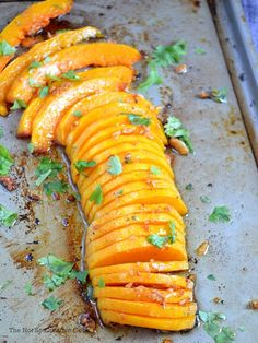 With the combination of ghee, olive oil, garlic and Cajun seasoning, this roasted butternut squash will be a new favorite of yours. Squash is one of my favorite veggies. In fact, it was the first…