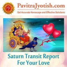 20 Best Saturn Transit 2017 images | Saturn transit, Vedic